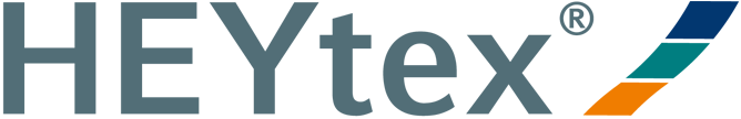 Heytex_logo