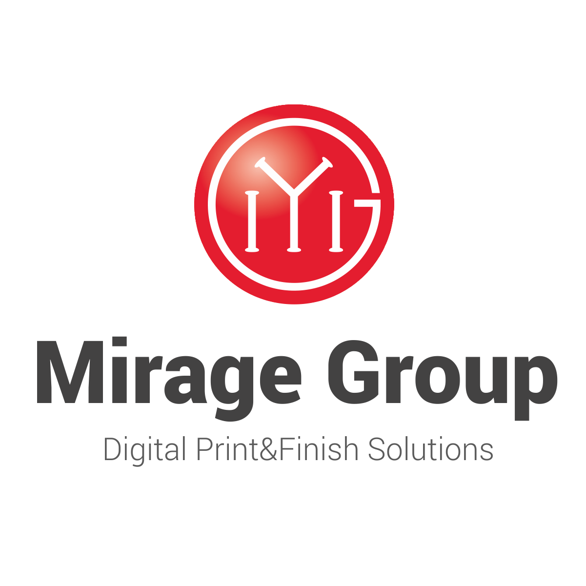 MirageGroup